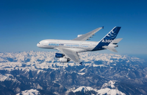 800x600_1329564029_A350_Trent_XWB_engine_first_flight_on_A380_over_pyrenees_mountains.jpg