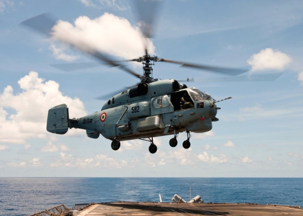 Ka-28-at-Ex-Malabar-USN.jpg