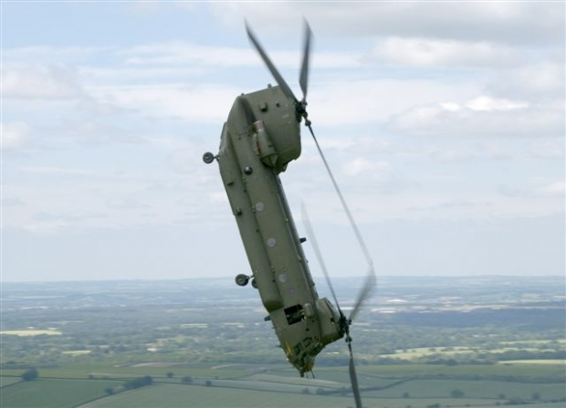 Chinook+Helicopter--14001.jpg