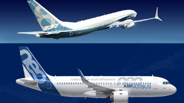 79872-boeing-737-max-a320neo-official-website.png