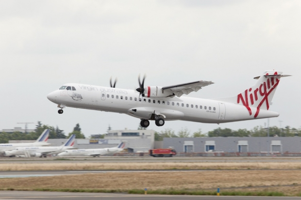 ATR-72-500-Skywest-Virgin.jpg