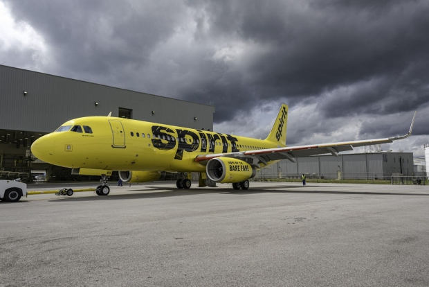 First-A320-Spirit-out-of-paint1.jpg