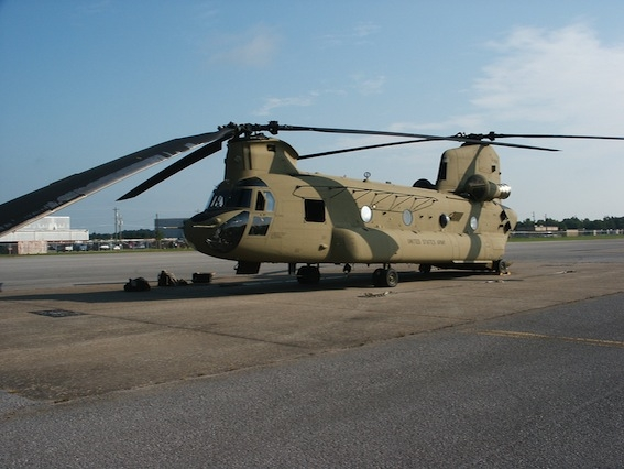 CH-47F_Chinook_Helicopter_08-08047_Master.jpg