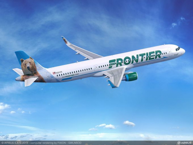 csm_A321_Frontier__Airlines_bd78329361.jpg