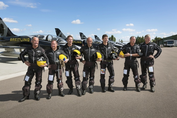 breitling-jet-team-completes-twelve-month-asian-tour_1.jpg