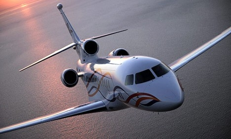 5-falcon7x-468x283.jpg