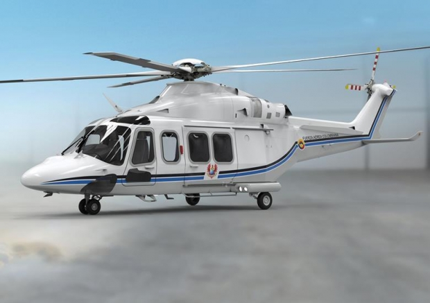76093_colombiaaw139cleonardohelicopters_662053.jpg