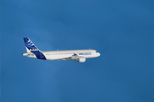 media_object_image_lowres_709X473_A320_D.jpg