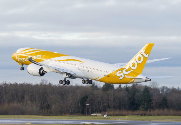 SCOOT NPD 787 Delivery Images.jpg
