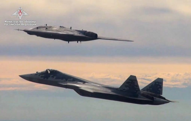 russias-s-70-ucav-first-flight-with-su-57.jpg