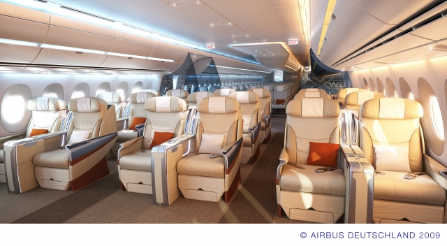 media_object_image_highres_A350XWB_cabin_Apr09_hr[1].jpg