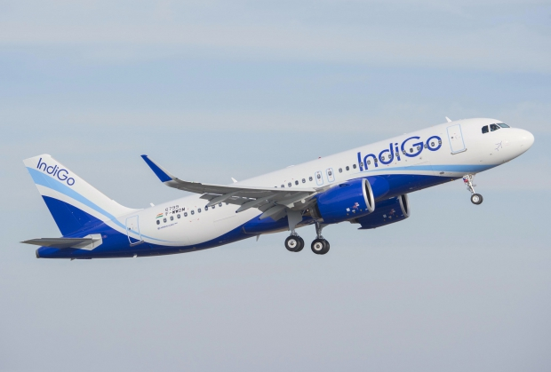 A320neo_Indigo_take_off.jpg