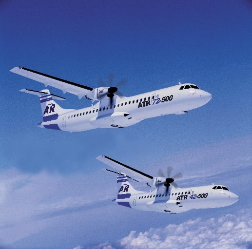 Group formation ATR 42-500 and ATR 72-500.jpg