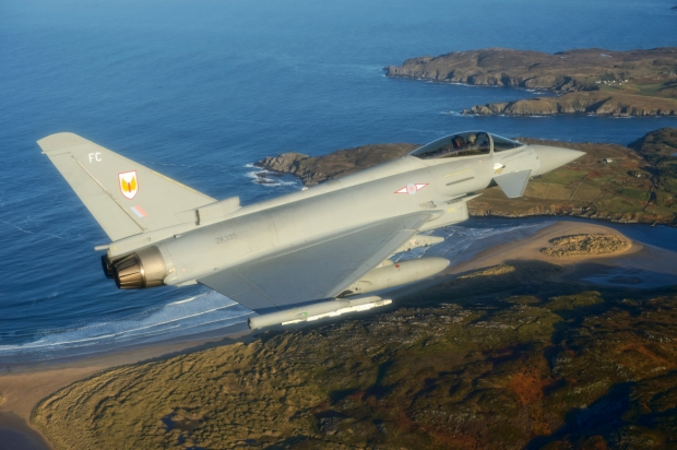 Eurofighter Typhoon .jpg
