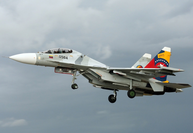 Venezuelan_Air_Force_Sukhoi_SU-30MK2_AADPR.jpg