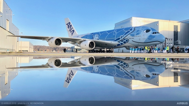 First-A380-ANA-rolls-out-of-paintshop-2.jpg