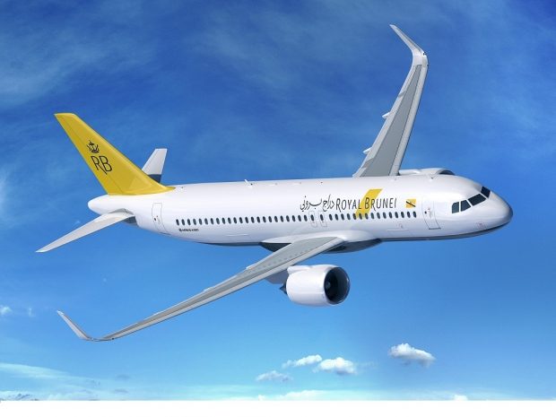 A320neo_Royal_Brunei_Airlines.jpg