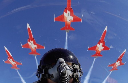 swiss-air-force-448x293.jpg