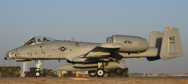 A-10-return-to-Afghanistan-2018.jpg