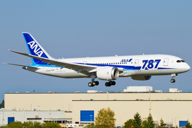 B787 JA814A ANA TEST FLIGHT.jpg