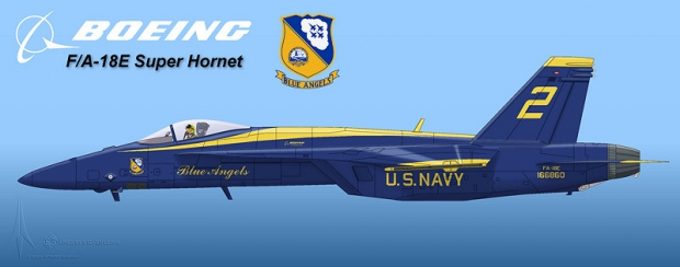 blue_angels_super_hornet_by_wolfman_053-d86hzmq.jpg