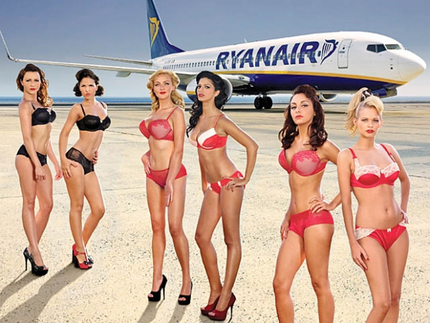 air-journal_ryanair-calendrier-2012.jpg