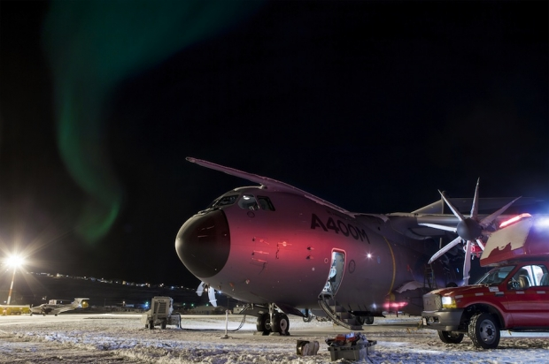 A400M cold weather high.jpg