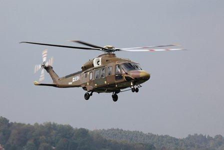 aw1097_first_production_aw189_flight.jpg