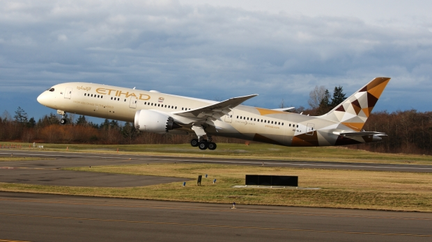iata,boeing,etihad airways,covid-19,les nouvelles de l'aviation,iata