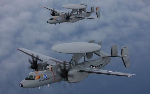 E-2D Advanced Hawkeye .jpg