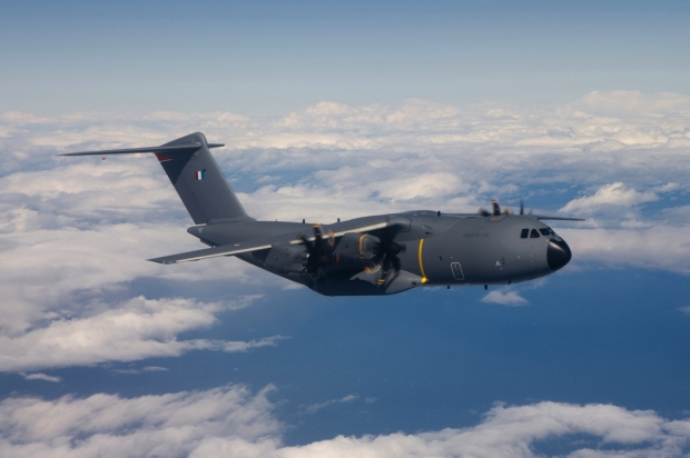 A400M MSN7 in flight_high.jpg