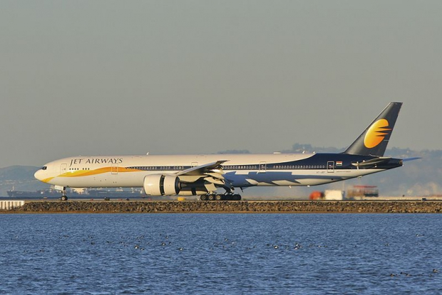 800px-Jet_Airways_San_Francisco.jpg