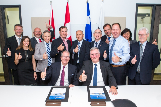 bombardier aviation,cseries,cs100,swiss,compagnies de lancement du cseries,cs100 swiss,avions d eligne,aviation canada,infos aviation,les nouvelles de l'aviation