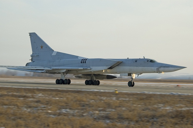 9574-desktop-wallpapers-tu-22m3.jpg