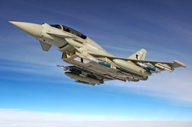 Eurofighter-Typhoon_-an-agile-platform_credit-Jamie-Hunter.jpg