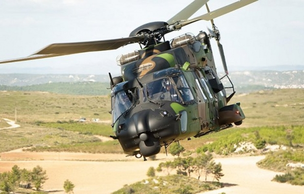 France to get upgraded NH90 TTH Caiman helicopters for its Special Forces.jpg