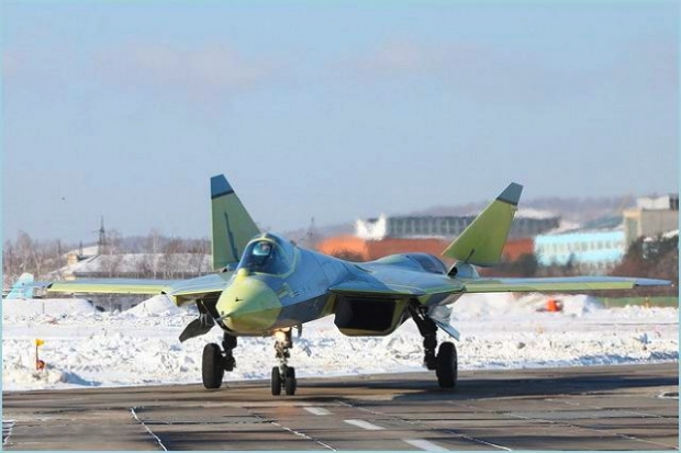 Tu-50_PAK-FA_Sukhoi_fighter_aircraft_Russia_Russian_aviation_industry_military_technology_017.jpg