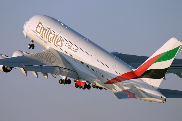 emirates-airline-plane.jpg