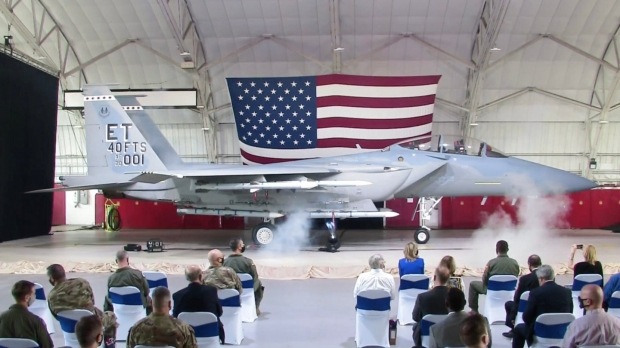 F-15EX-UNVEILED-scaled.jpg