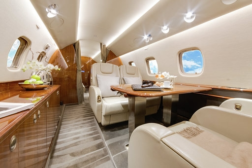 embraer,legacy 650,globaljet,private jet,biz jet,nbaa,ebace 2019,les nouvelles de l'aviation,aviation d'affaires