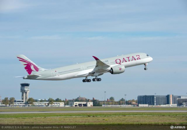 a350_xwb_qatar_first_flight___1_.jpg