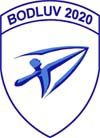 bodluv2020,camm-l,iris.sl,thales,saab,infos aviation,blog défense
