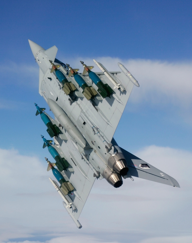 BAE-Systems-Eurofighter-Typhoon.jpg