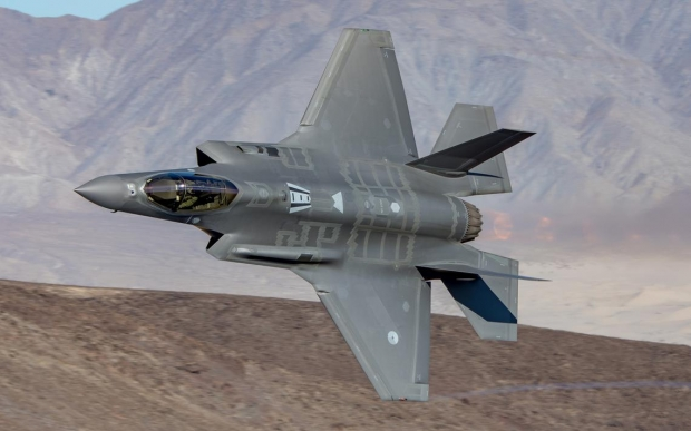 F-35 Larry Grace Small.jpg