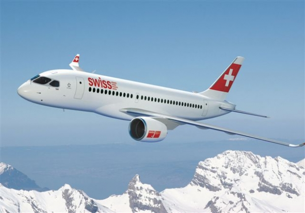 Swiss_hi_CS100_(2).jpg