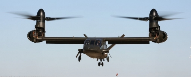 bell textron,v-280 valor,tilt rotors,us army,blog défense,aviation et défense,transport tactique,giravions,infos aviation,les nouvelles de l'aviation