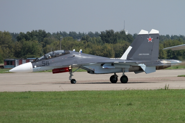 Sukhoi_Su-30SM,_Russia_-_Air_Force_JP7671112.jpg