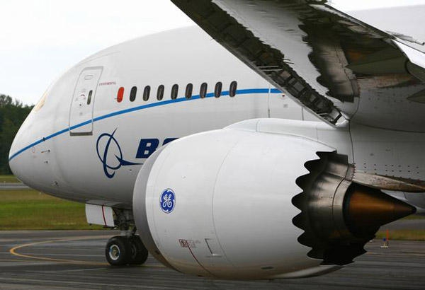 risks of boeings radical 787 redesign Dec 2006 - boeing ends 2006 with 160 orders for 787s, for a running total of 448 jan 2007 - unconfirmed talk that some 787 suppliers are falling behind schedule sends boeing shares lower.
