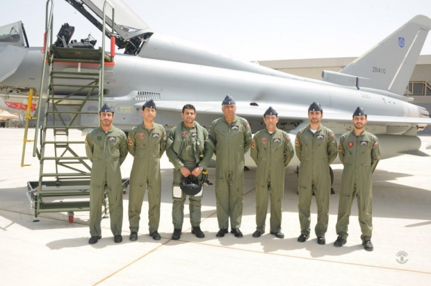 RS61217_Oman first Typhoon delivery 3.jpg