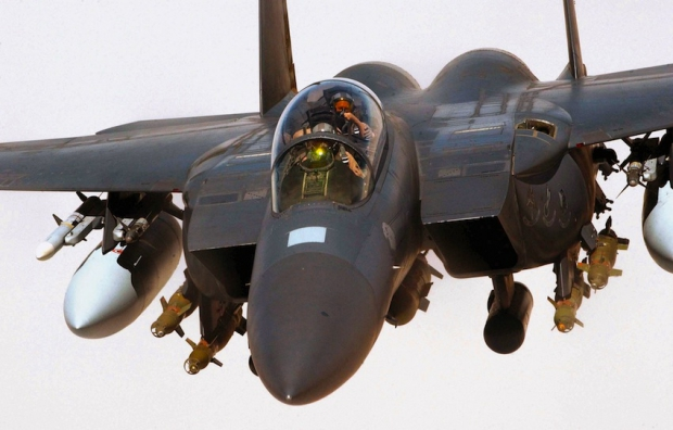 RAF_F-15E_Strike_Eagle_Iraq_2004.jpg